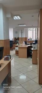 Нежилое помещение, Волошская, Киев, Z-651393 - Фото 7
