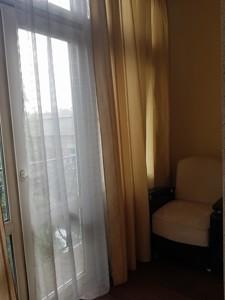 Квартира Велика Васильківська, 29, Київ, Z-1146546 - Фото 11