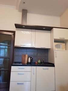 Квартира Велика Васильківська, 29, Київ, Z-1146546 - Фото 6
