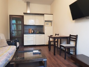 Квартира Велика Васильківська, 29, Київ, Z-1146546 - Фото 5