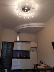 Квартира Велика Васильківська, 29, Київ, Z-1146546 - Фото 7