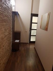 Квартира Велика Васильківська, 29, Київ, Z-1146546 - Фото 14