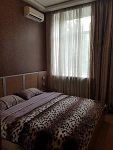 Квартира Велика Васильківська, 29, Київ, Z-1146546 - Фото 8