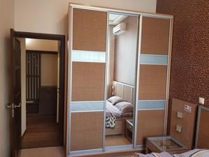 Квартира Велика Васильківська, 29, Київ, Z-1146546 - Фото 10
