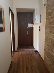 Квартира Велика Васильківська, 29, Київ, Z-1146546 - Фото 15
