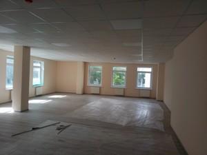 Нежилое помещение, Львовская, Киев, Z-613164 - Фото 5
