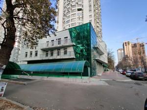 Нежилое помещение, Львовская, Киев, Z-613164 - Фото 8