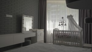 Квартира Вышгородская, 45, Киев, R-34081 - Фото2
