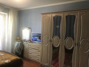 Квартира Руденко Ларисы, 7, Киев, M-37583 - Фото3
