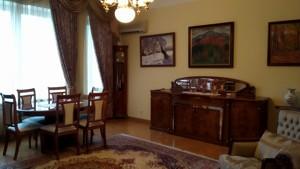 Квартира Круглоуниверситетская, 18/2, Киев, D-36351 - Фото 6