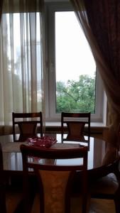 Квартира Круглоуниверситетская, 18/2, Киев, D-36351 - Фото 7