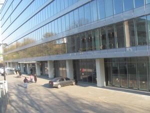 Офис, Лейпцигская, Киев, H-31310 - Фото3