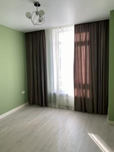 Apartment Zhylianska, 68, Kyiv, Z-680843 - Photo3