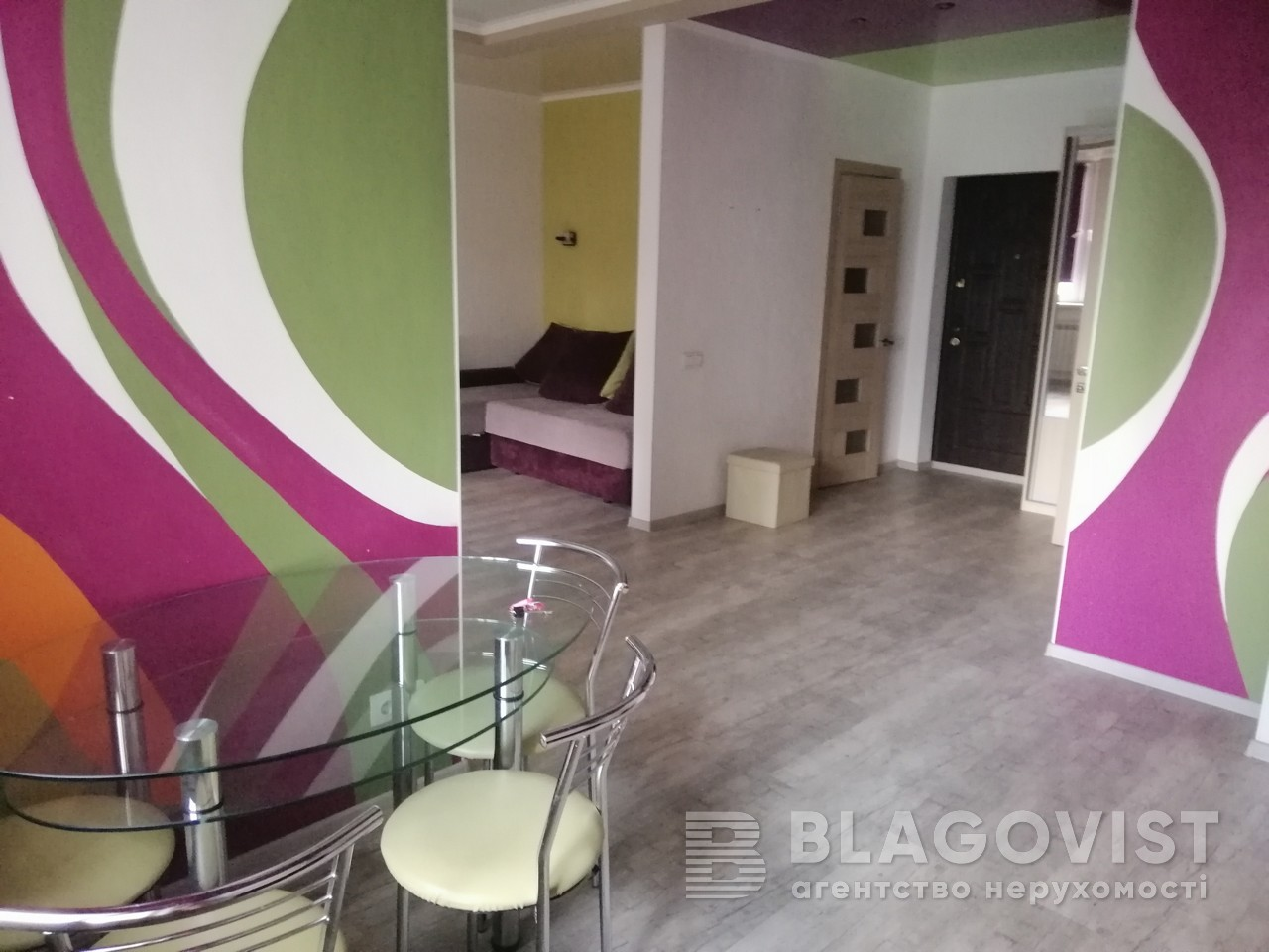 Квартира H-47330, Чавдар Елизаветы, 5, Киев - Фото 8