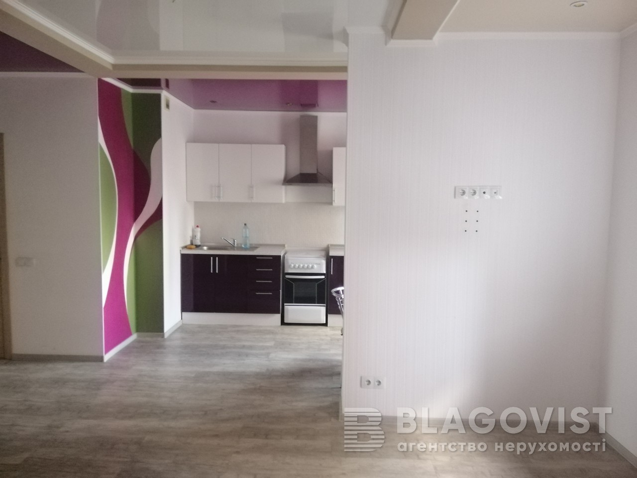 Квартира H-47330, Чавдар Елизаветы, 5, Киев - Фото 7