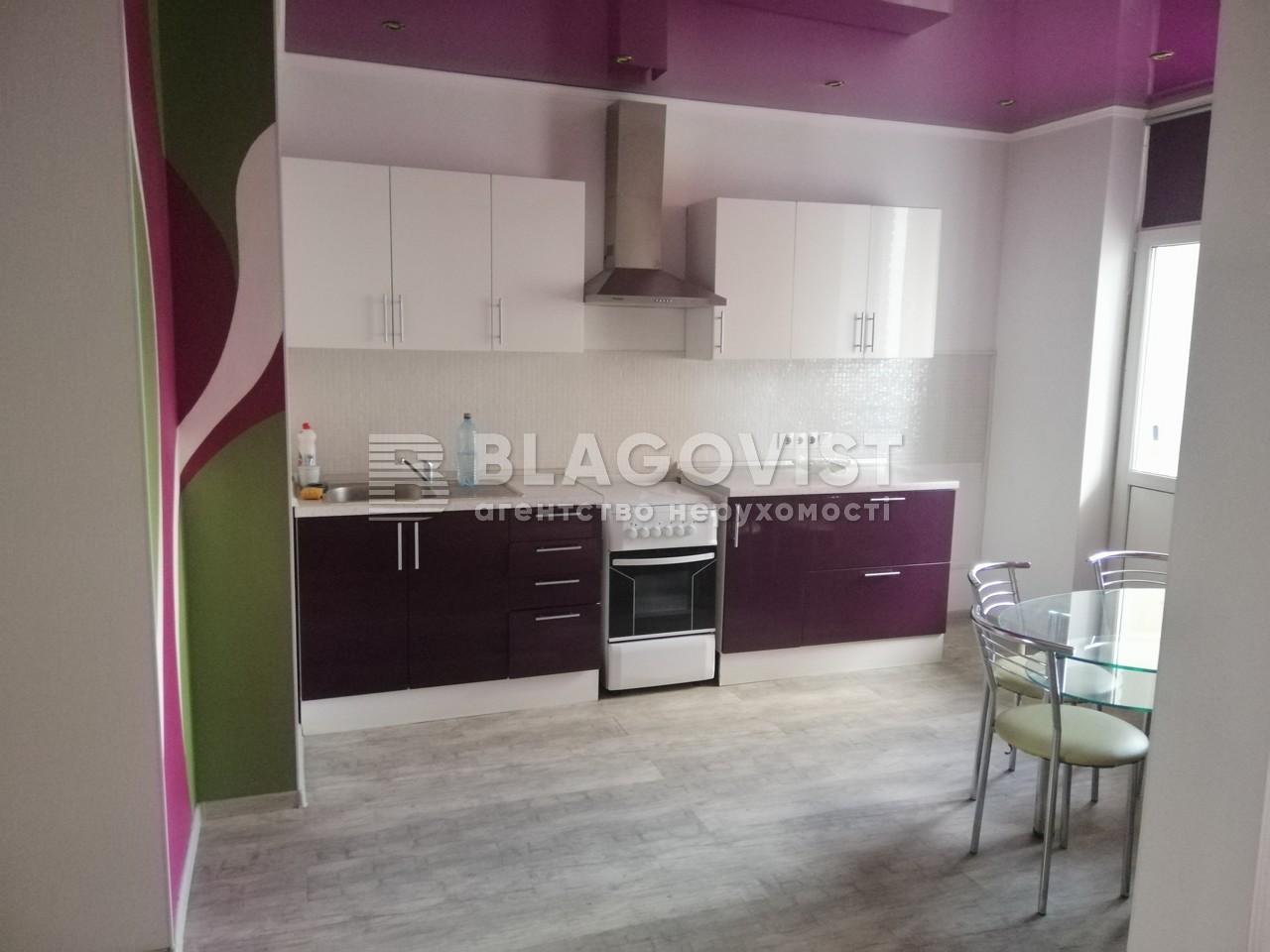 Квартира H-47330, Чавдар Елизаветы, 5, Киев - Фото 6