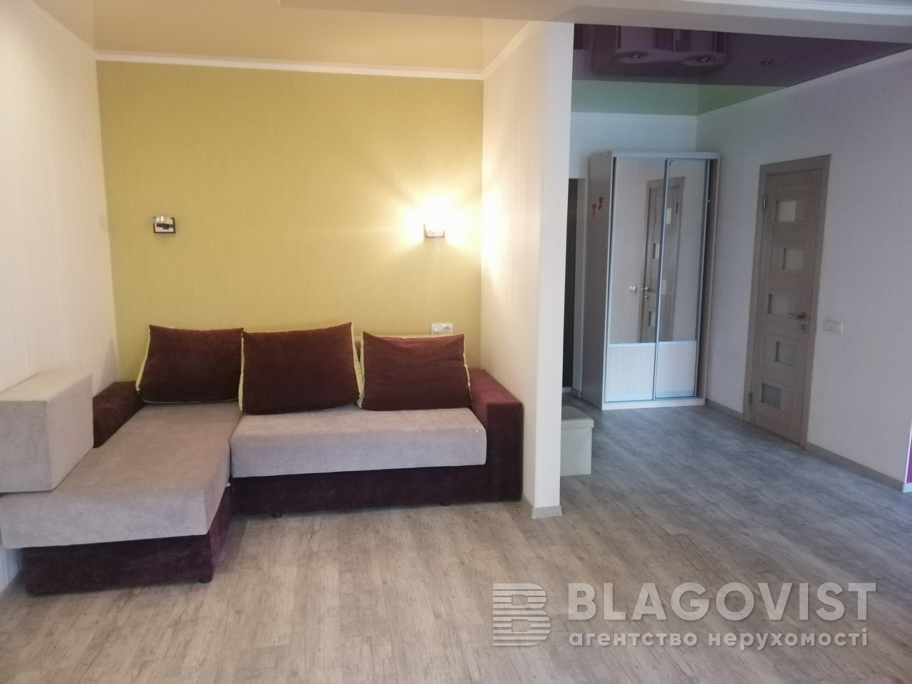Квартира H-47330, Чавдар Елизаветы, 5, Киев - Фото 1