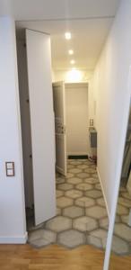 Квартира Набережно-Крещатицкая, 11, Киев, R-33996 - Фото 25
