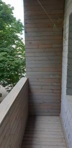 Квартира Набережно-Крещатицкая, 11, Киев, R-33996 - Фото 27