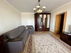 Квартира Антоновича (Горького), 165, Київ, H-47481 - Фото3