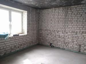 Квартира R-33979, Конєва Маршала, 7а, Київ - Фото 5