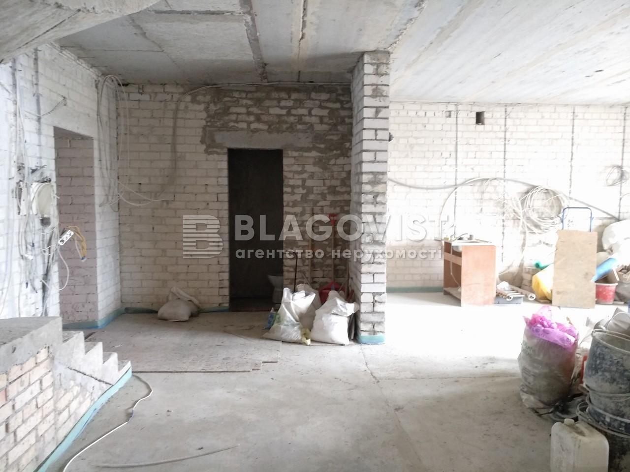 Квартира R-33979, Конєва Маршала, 7а, Київ - Фото 6