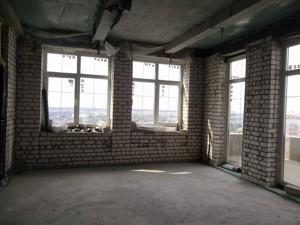 Квартира R-33979, Конєва Маршала, 7а, Київ - Фото 7