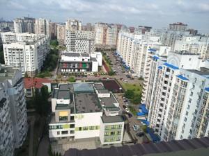 Квартира R-33979, Конєва Маршала, 7а, Київ - Фото 19