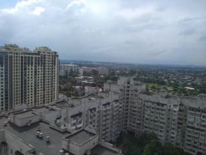 Квартира R-33979, Конєва Маршала, 7а, Київ - Фото 20