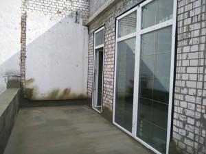 Квартира R-33979, Конєва Маршала, 7а, Київ - Фото 13