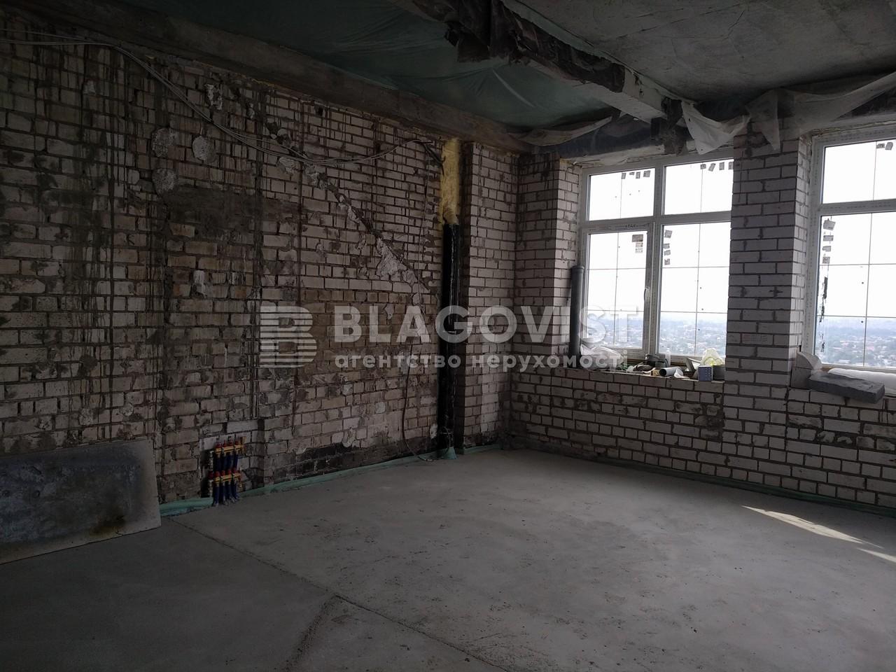 Квартира R-33979, Конєва Маршала, 7а, Київ - Фото 8