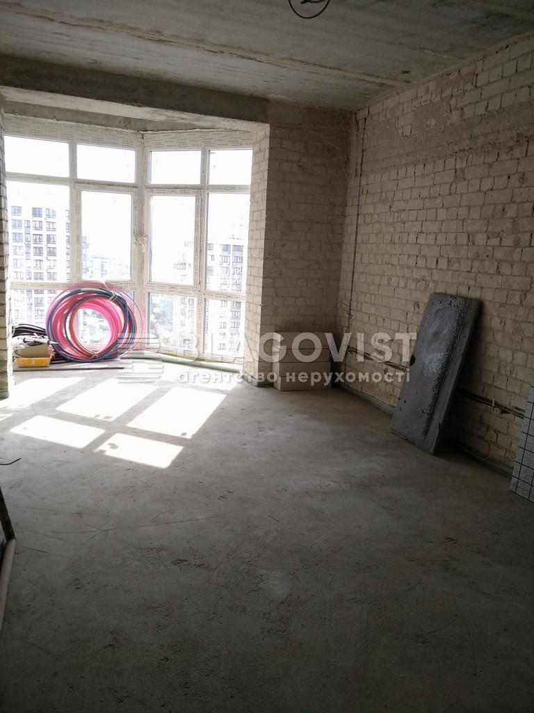 Квартира R-33979, Конєва Маршала, 7а, Київ - Фото 9