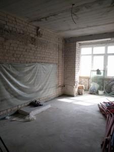 Квартира R-33979, Конєва Маршала, 7а, Київ - Фото 10