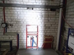 Квартира R-33979, Конєва Маршала, 7а, Київ - Фото 12
