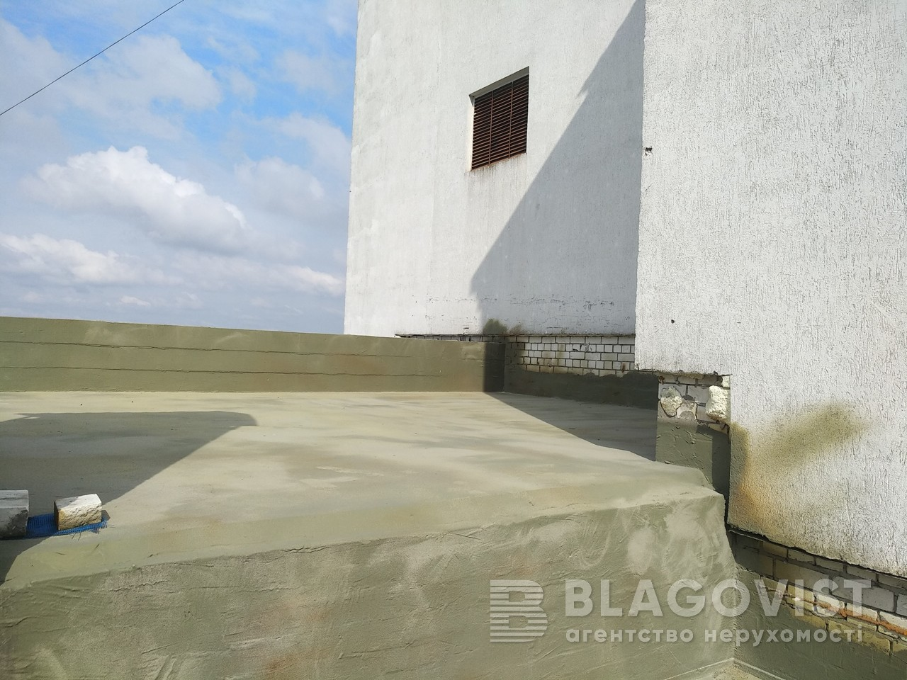 Квартира R-33979, Конєва Маршала, 7а, Київ - Фото 15