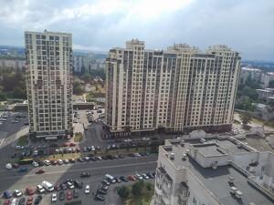 Квартира R-33979, Конєва Маршала, 7а, Київ - Фото 18