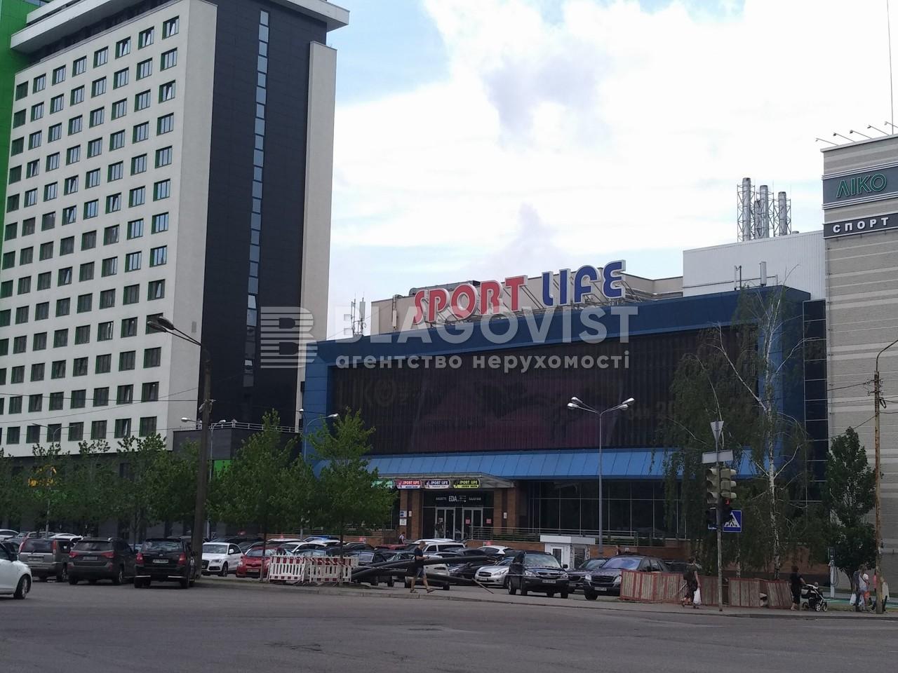 Квартира R-33979, Конєва Маршала, 7а, Київ - Фото 23