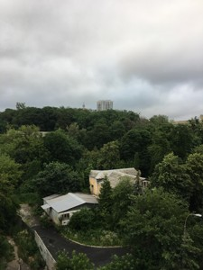 Квартира Гоголівська, 27, Київ, R-34048 - Фото3