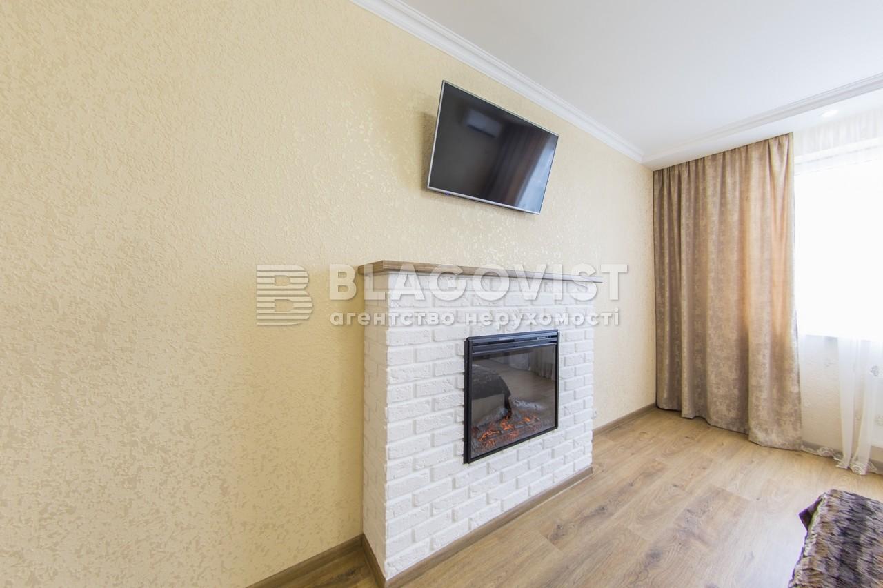 Квартира Z-783312, Ревуцкого, 40г, Киев - Фото 8