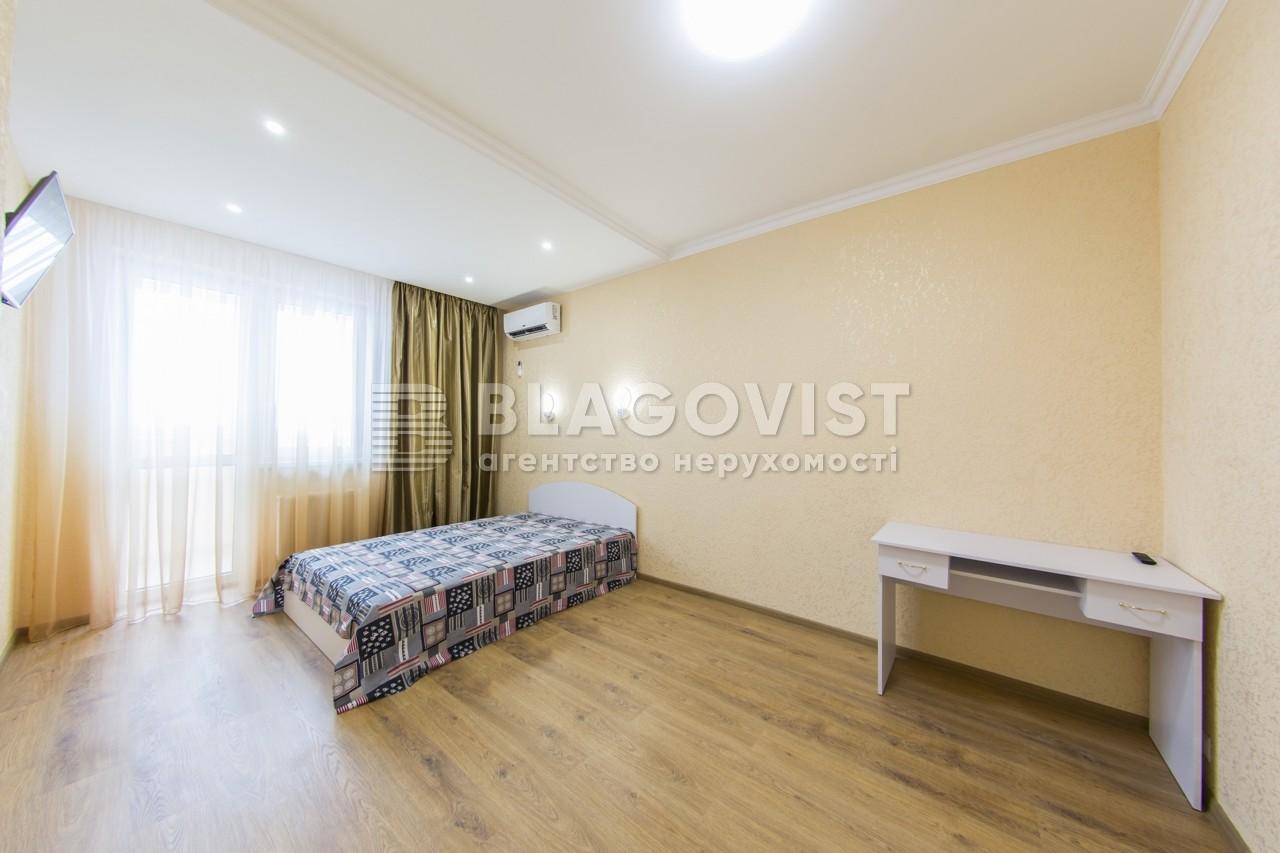 Квартира Z-783312, Ревуцкого, 40г, Киев - Фото 11