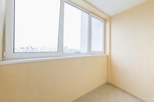 Квартира Z-783312, Ревуцкого, 40г, Киев - Фото 17