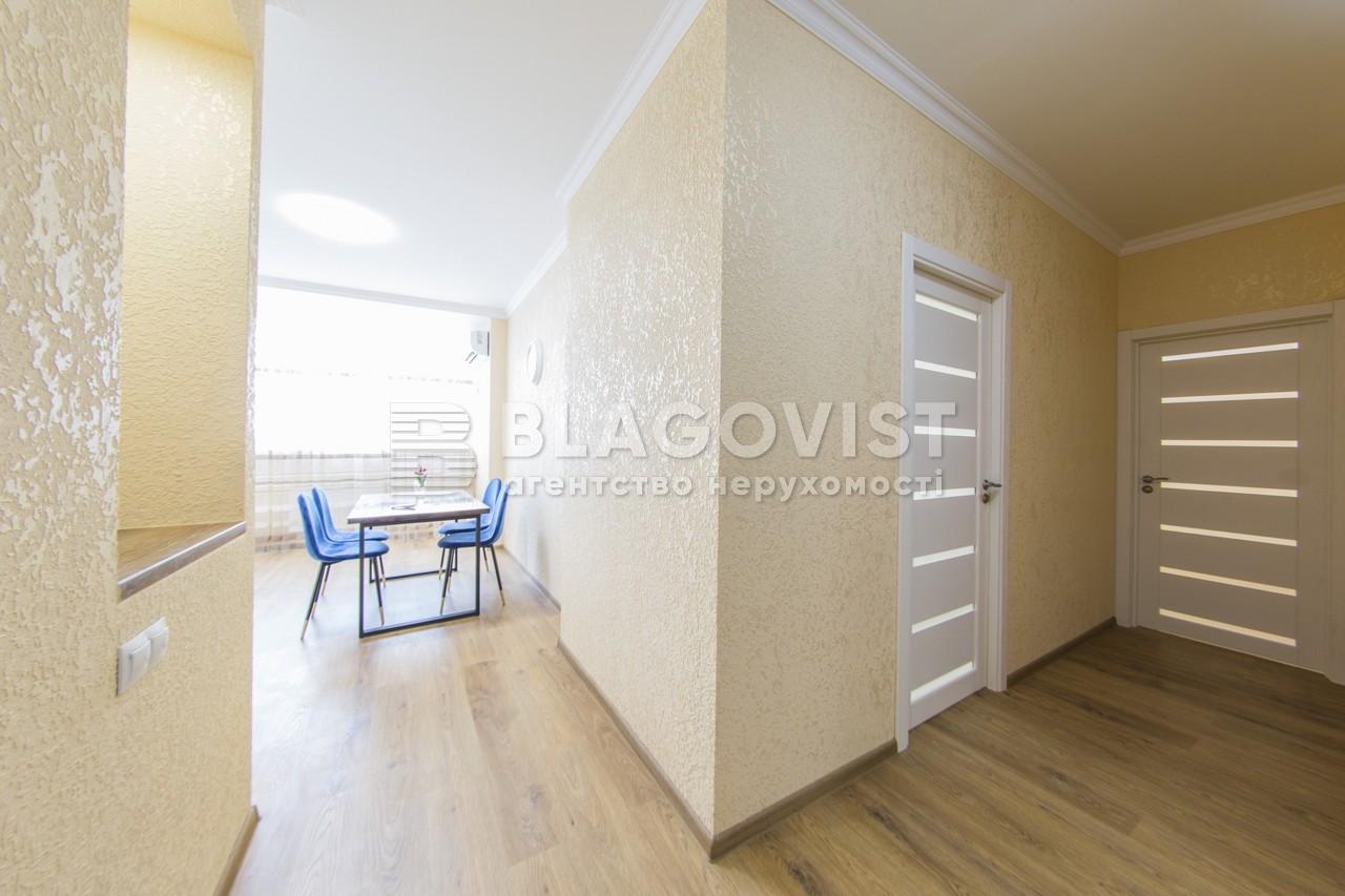 Квартира Z-783312, Ревуцкого, 40г, Киев - Фото 18