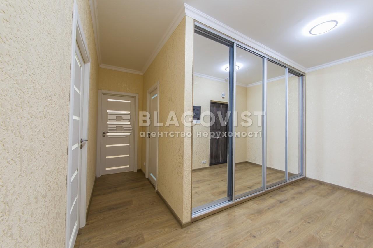 Квартира Z-783312, Ревуцкого, 40г, Киев - Фото 20