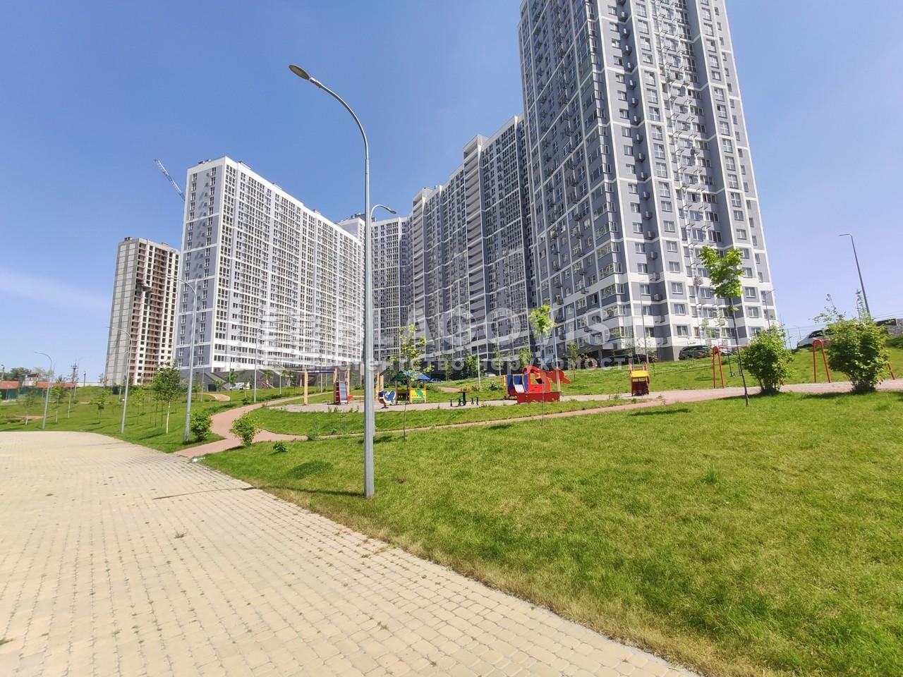 Квартира Z-783312, Ревуцкого, 40г, Киев - Фото 23