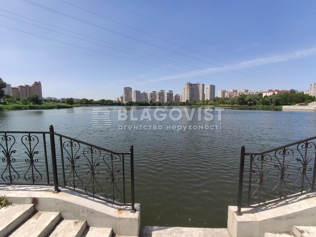 Квартира Z-783312, Ревуцкого, 40г, Киев - Фото 26