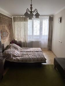 Квартира Васильківська, 42, Київ, Z-684059 - Фото