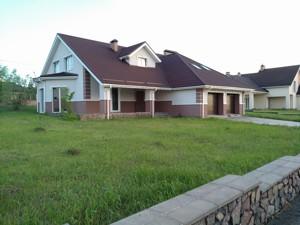 Дом Иванковичи, P-28144 - Фото 14