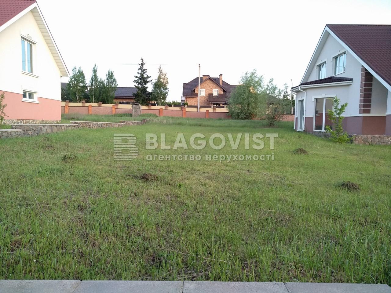 Дом P-28144, Иванковичи - Фото 12