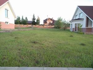Дом Иванковичи, P-28144 - Фото 11