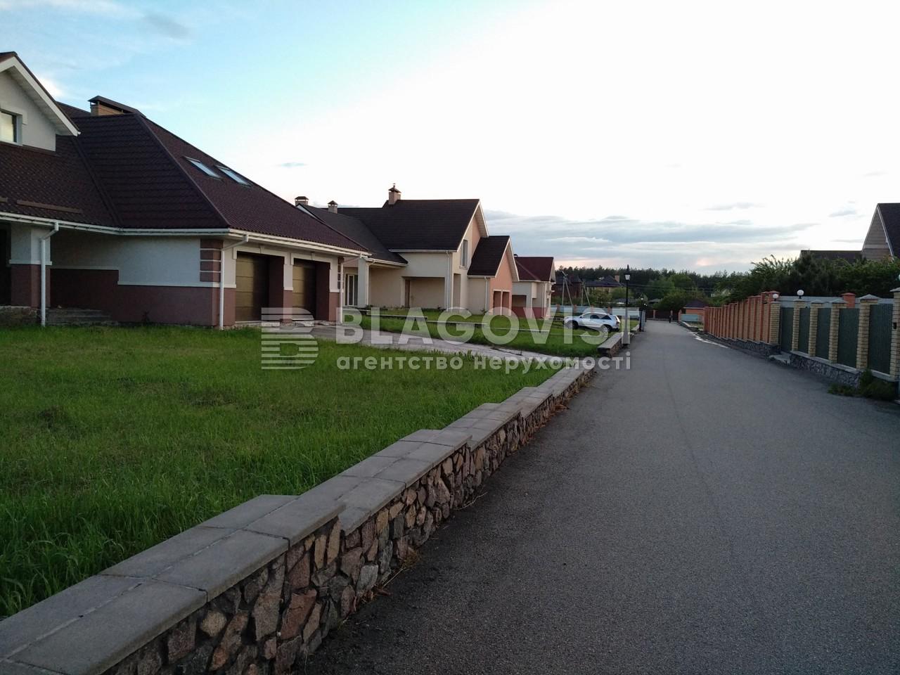Дом P-28144, Иванковичи - Фото 13